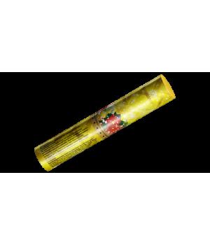 Туба с конфетти - 12